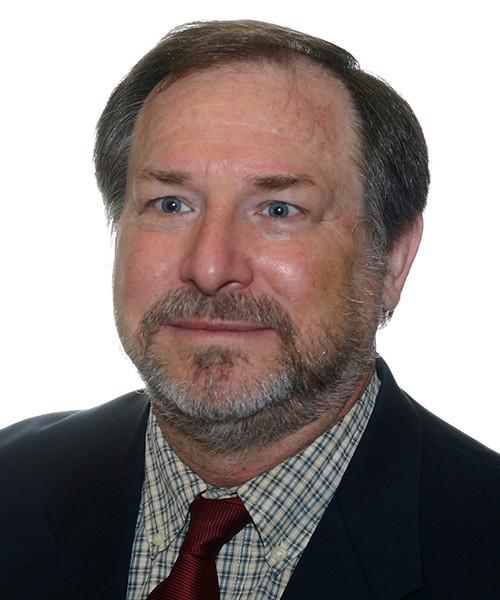 Dr. Keith B. Payne