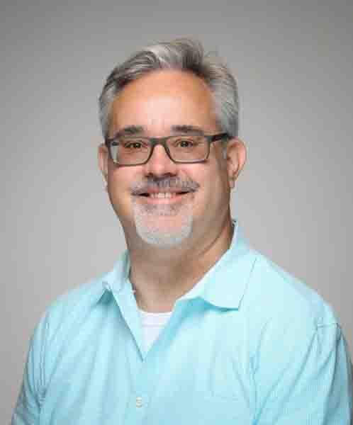 Brian L. Ott