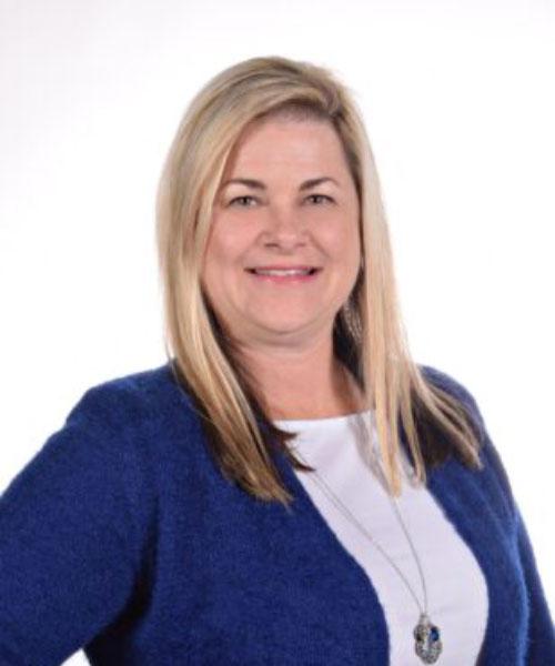 Dr. Kimberly Swanson Church
