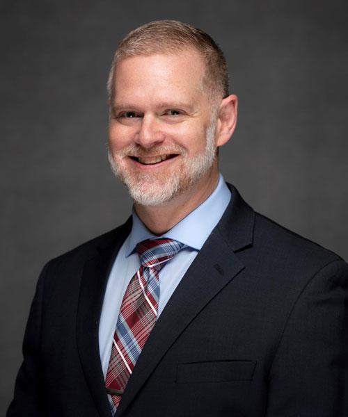 Dennis L. Rudnick