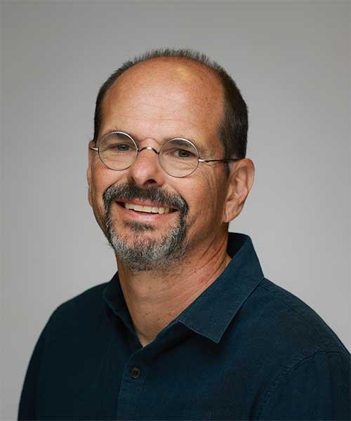 Dr. Gabriel A. Ondetti