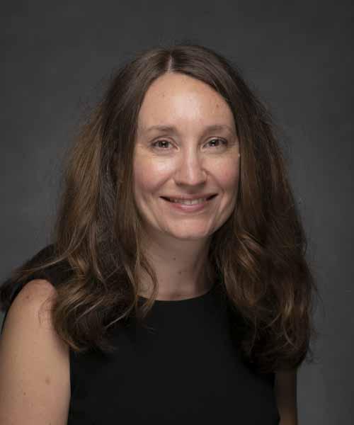 Lindsey A. Hiebert