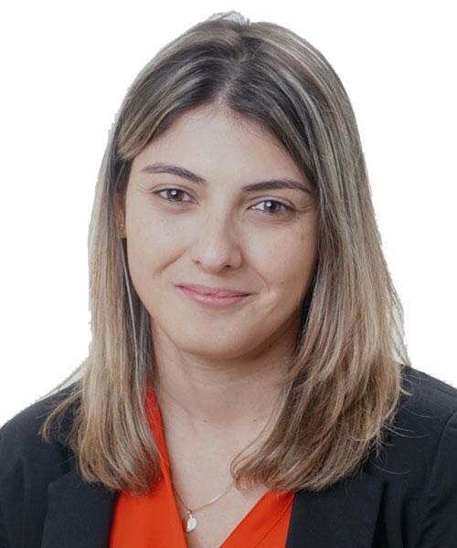 Dr. Renata Fernandes Guzzo
