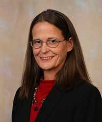 Carolyn H. Shand-Hawkins