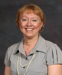 Joy L. Rhodes