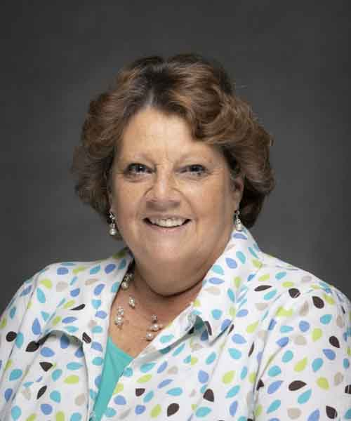Dr. Denise D. Cunningham