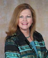 Dr. Mary Beth Mann