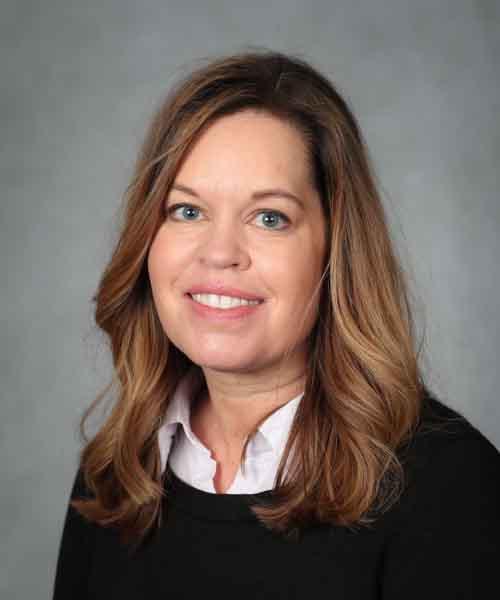 Tamara L. Hernandez