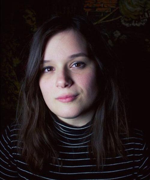 Sarah E. Hiatt