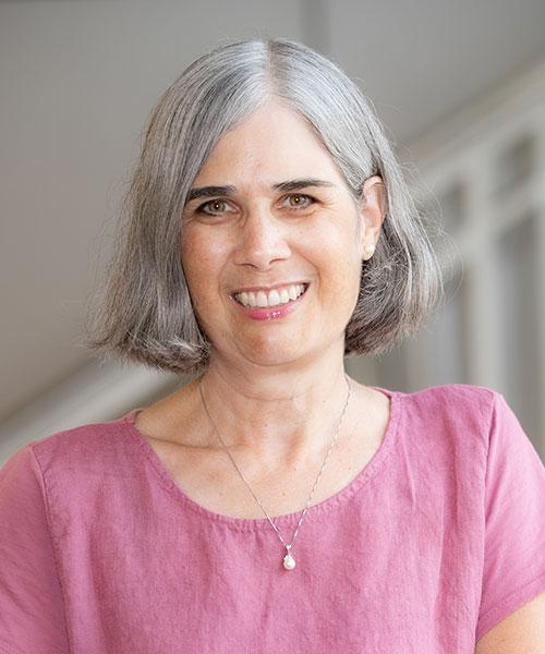 Dr. Leslie A. Baynes