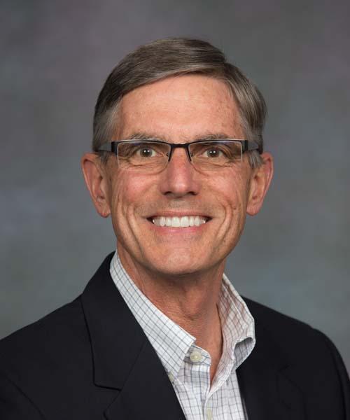 Dr. Martin L. Kaps