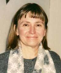 Marilyn B. Odneal