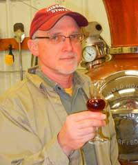 Dr. Karl L. Wilker
