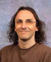 Pascal Hamon