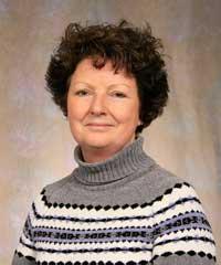 Peggy A. Piekarski