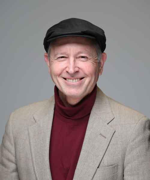 Dr. John S. Prescott