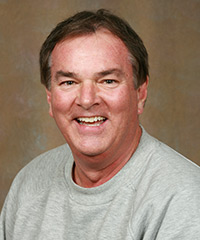 Michael W. Keltner