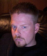 Michael L. Frizell