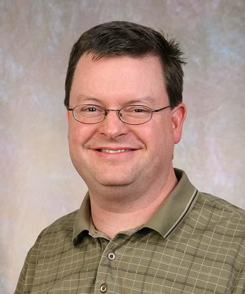 Danny E. Winkler