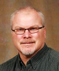 Dr. Scott D. Zimmerman