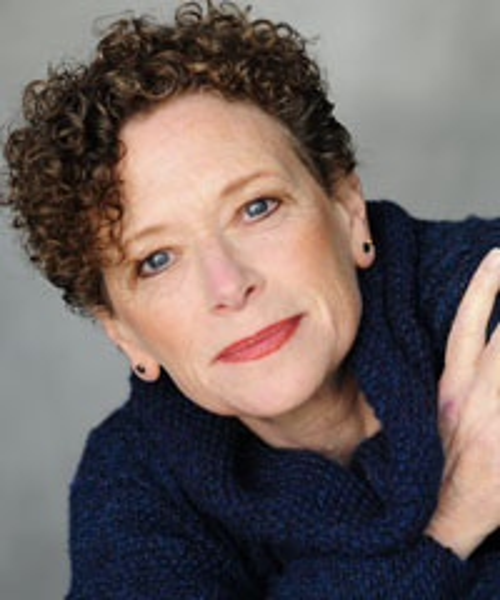 Ruth E. Barnes