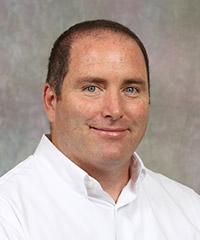 Dr. Christopher J. Herr
