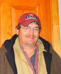 Randy J. Stout