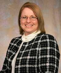 Joyce E. Lopez