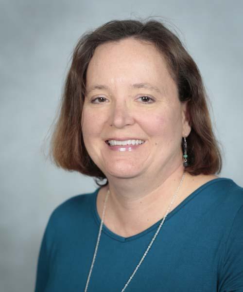 Dr. Michelle Bowe