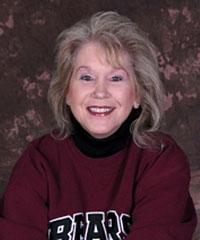 Barbara J. Jones