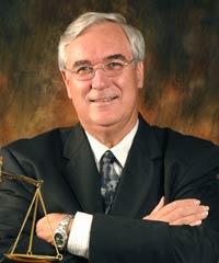 Dr. James C. Lampe