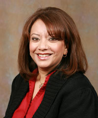 Dr. Aida Y. Hass
