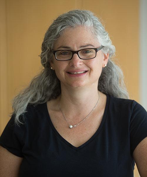Dr. Elizabeth A. Sobel