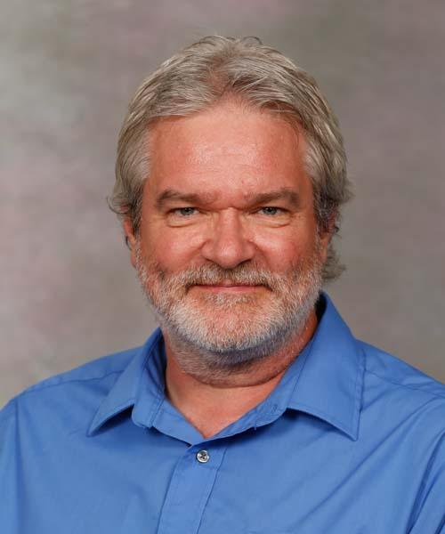 Dr. Stephen W. Trobisch