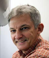 Richard C. Garrad