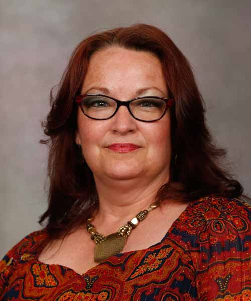 Tamara L. Flores