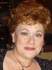 Myrna L. Walker