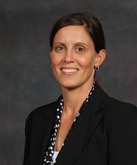 Dr. Tona M. Hetzler