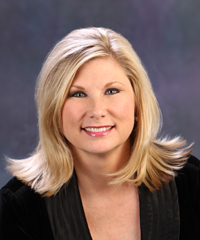 Dr. Carol Chapman