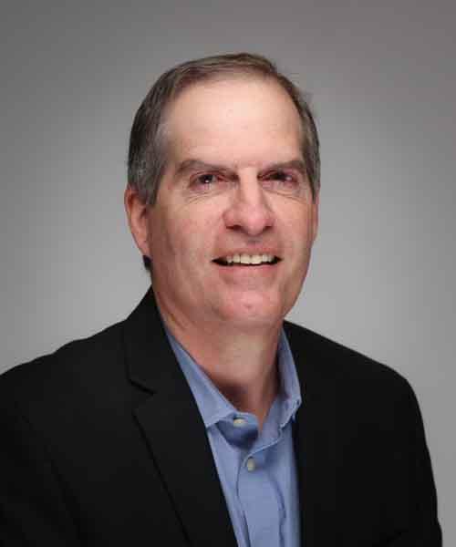 Allen D. Kunkel