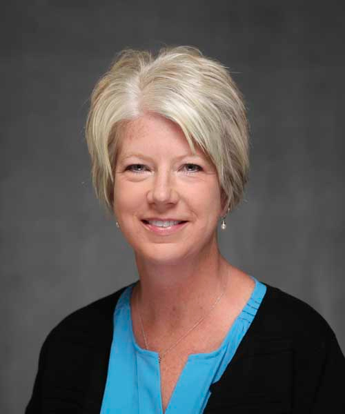 Janene A. Proctor