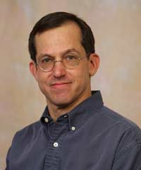 Dr. Ralph E. Shain