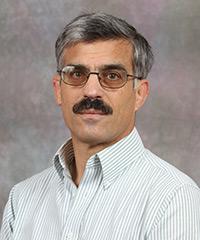 Dr. Thomas E. Tomasi