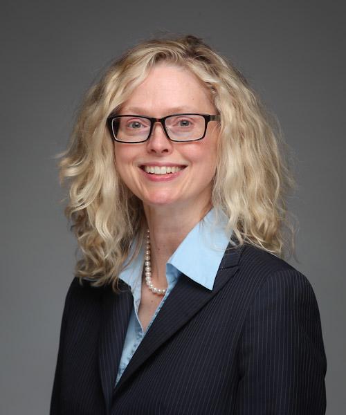 Dr. Dana L. Haggard