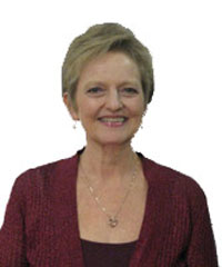 Janet E. Wicks