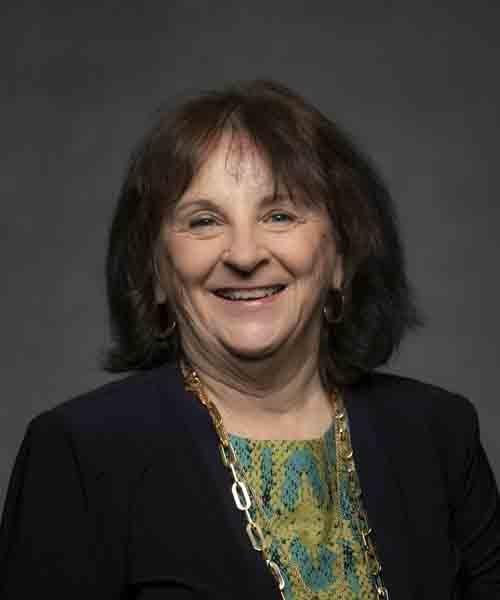 Annice H. McLean
