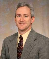 Dr. Doug Witte