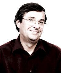 Jacek M. Fraczak