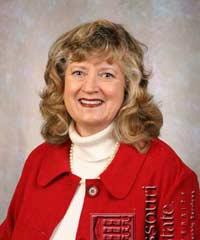 Dr. Sandra D. Byrd