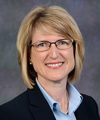 Dr. Kerri L. Tassin